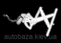 Стеклоподъемник передний левый электрический T11-6104110CA