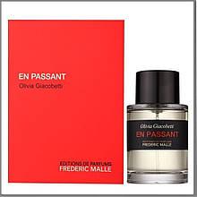 Frederic Malle En Passant парфумована вода 100 ml. (Фредерік Маль Єп Пассант)