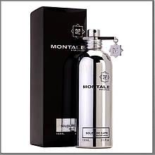 Montale Soleil de Capri парфумована вода 100 ml. (Монталь Солей де Капрі)