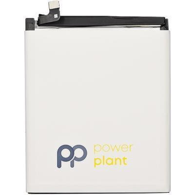 Аккумуляторная батарея для телефона PowerPlant Motorola Moto G6 Play (BL270) 4000mAh (SM130405)