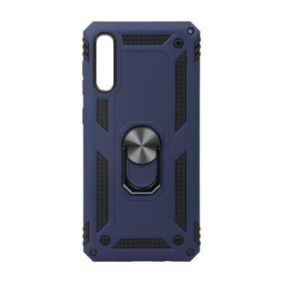 Чохол для моб. телефону BeCover Military Galaxy A50/A50s/A30s 2019 SM-A505/SM-A507/SM-A307 B (703756)