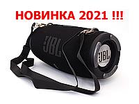 Портативная Блютуз Колонка JBL XTREME 3 -29 см BIG 40W с FM, MP3