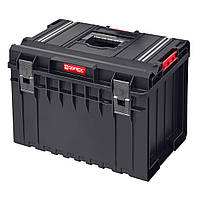 QBRICK SYSTEM SKRQ450TCZAPG002