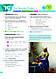 English File 4th Edition Pre-Intermediate Student's Book, фото 4