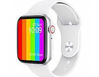 Смарт-годинник IWO W26 як Apple Watch Series 6 1:1