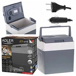 Автохолодильник Adler AD 8078