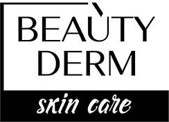 Маски для лица BeautyDerm