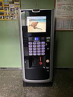 Кофейный автомат Saeco Atlante 700 Media возможность воспроизведения рекламных роликов или любых видео