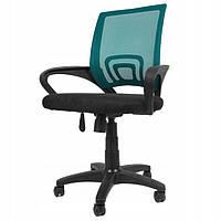 Комп'ютерне крісло. Крісло офісне.