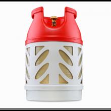 Полімер-композитний газовий балон Ragasco LPG 18,2 L BR182