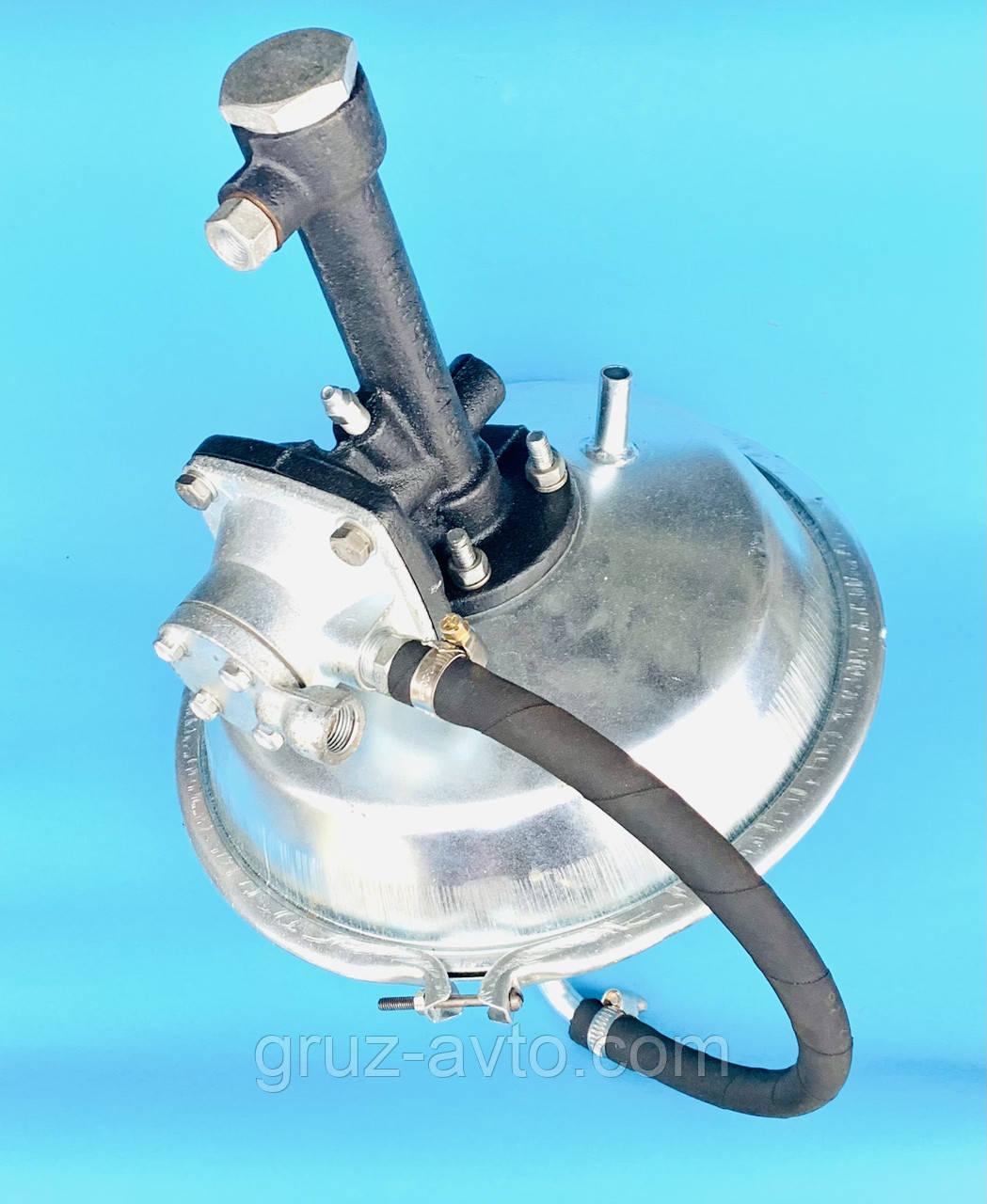 Вакуумний підсилювач гальм ГАЗ-53 3307 Ріс