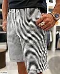 Чоловічий костюм двійка річний шорти і футболка, фото 3