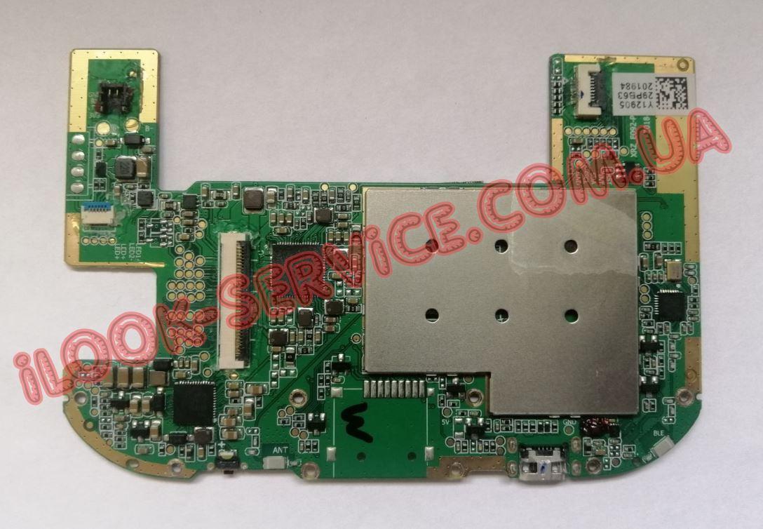 Материнська плата PocketBook 632 Touch HD 3