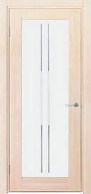 Двери РЕЛИКТ АРТЕ модель Твинс C