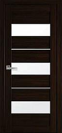 Двери РЕЛИКТ АРТЕ модель TRESS