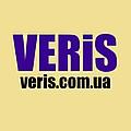 "Интернет-магазин ""VERIS"""