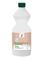 Кислородсодержащее Эко-средство комплексного действия (Белизна без хлора) Tortilla 0,45 л