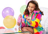 Кукла Барби Экстра Блонди и свинка Barbie Extra оригинал, фото 4
