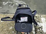 Рюкзак - сумка Kanken c плечевым ремнем, фото 4