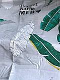 Постельное белье, комплекты - двоспальный, полуторный, семейный, євро, фото 3