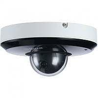 2 Мп 3х Starlight PTZ IP видеокамера Dahua DH-SD1A203T-GN