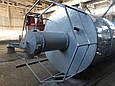 Силос для цементу 50 тон/38 м. куб KARMEL, фото 6