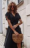 Сукня жіноча літнє довжини Максі, фото 2
