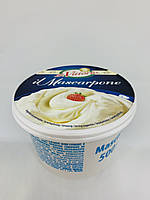 Сыр Mascarpone 500г Италия