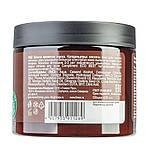 Маска для сухих, поврежденных и секущихся волос Макадамия & Моринга ECO BEST Compliment  400 мл., фото 4