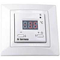 Терморегулятор Terneo KT / Терморегулятор Тернео КТ