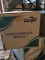 Замінник какао-масла лауріновий Cargill