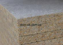 Цементно-стружечная плита БЗС, 1600х1200х10мм