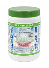 Бланидас 300 таблетки