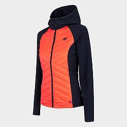 Куртка женская 4F Primaloft ®