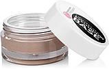 База під тіні для повік з ефектом освітлення Bell Hypo Allergenic Lightening Eyeshadow Base 5 г, фото 3