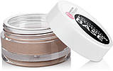 База под тени для век с эффектом осветления Bell Hypo Allergenic Lightening Eyeshadow Base 5 г, фото 3