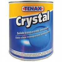 Клей-мастика SOLIDO CRYSTAL 1L TENAX
