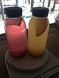 """Лимонад """"Апельсин"""", заготовка 40г, фото 3"""