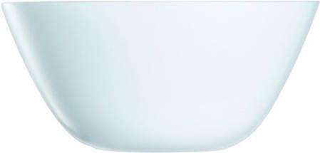 Салатник круглый Luminarc JESSY N9959 120 мм, фото 2