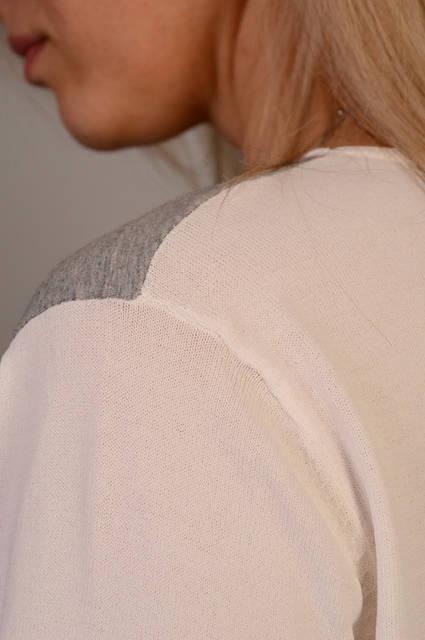 Стильные футболки оптом Louise Orop (s231) 8.5Є, лот 8 шт 3