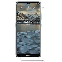 Защитное стекло CHYI для Nokia G10 0.3 мм 9H в упаковке