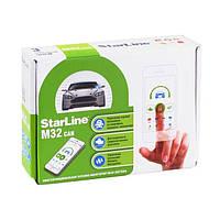 GSM-модуль Starline M32 CAN-LIN