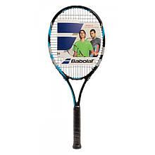 Ракетка для большого тенниса Babolat Eagle