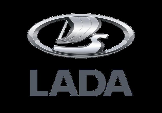Штатные магнитолы для Lada
