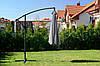 Садова парасолька MuWanzin (300см), фото 4
