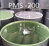 СИЛИКОНОВОЕ МАСЛО ПМС-200 / Silicone Oil PMS-200