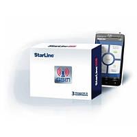 GSM-модуль Starline GSM5 - Мастер 3 шт.