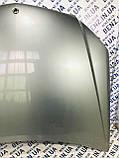 Капот Mercedes W204/S204 серый A2048801057, фото 3