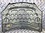 Капот Mercedes W204/S204 серый A2048801057, фото 4