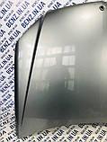 Капот Mercedes W204/S204 серый A2048801057, фото 2